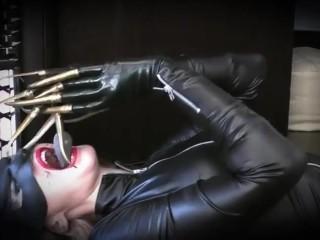 Catwoman Vore Mouse | CosXplay.com